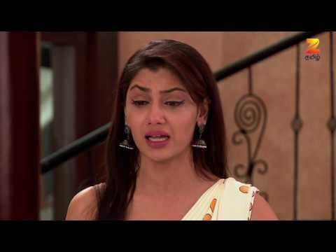 Iniya Iru Malargal - Episode 284 - May 15, 2017 - Best Scene