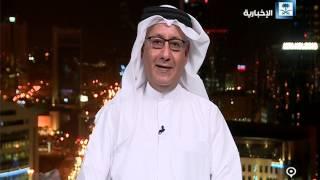حلقة هنا الرياض ليوم الخميس 25 - 05 - 2017