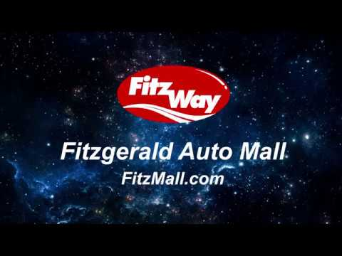 Fitzgerald Toyota Gaithersburg   May The 4th Be With You