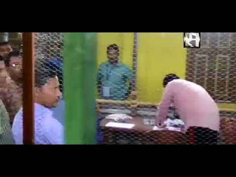 Xxx Mp4 Sanmarg Krishna Ganj Chappa Vote 3gp Sex