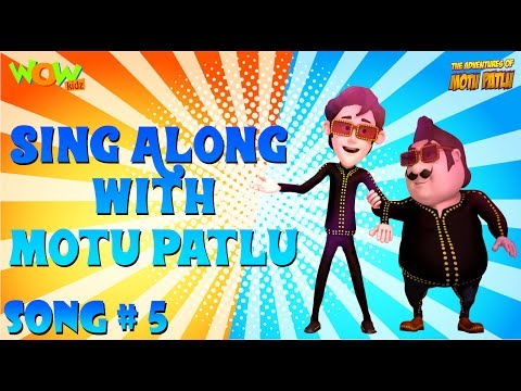 Xxx Mp4 Motu Patlu Title Song Vr 5 3gp Sex