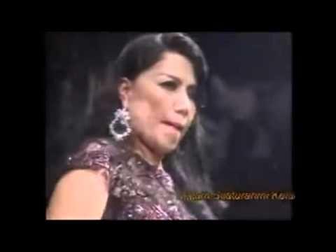 Xxx Mp4 Rita Sugiarto Full Album With Dangdut Koplo Monata Terbaru 2014 2015 YouTube 3gp Sex