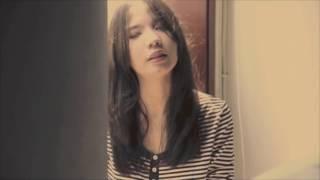 Nadya Fatira - Lekas Pulang (official music video)