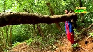 A Journey to Janakikkad- MediaOne Morning Walk