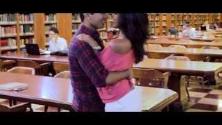 Dilli Wali Girlfriend dance - Yeh Jawaani Hai Deewani - Music Video