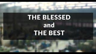 Mumbai Live Documentary   The Blessed and The Best   Marathi