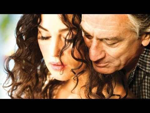 Xxx Mp4 AGES OF LOVE Official HD Trailer 3gp Sex