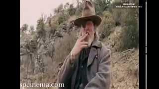 M/f cowboy spanking girl