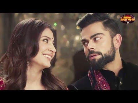 Xxx Mp4 Virat Kohli Anushka Sharma All Set To Tie The Knot This December Bollywood News 3gp Sex