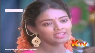 Tamil Song   Paattu Vaathiyaar   Neethane Naal Thorum Naan Paada Kaaranam HQ Full HD