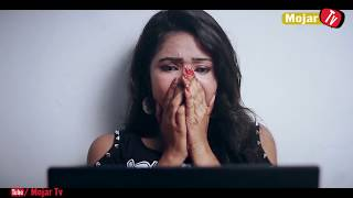 vhul | short film | social awareness | Bangla Short film | Mojar Tv