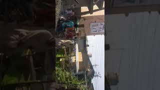 RSS ka raily nikalne pe bhagalpur me hua danga DUSRA VIRAL VIDEO  चैनल को सब्सक्राइब जरूर करे