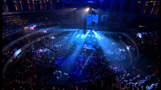 Claudio Baglioni - Questo Piccolo Grande Amore - Live 2010