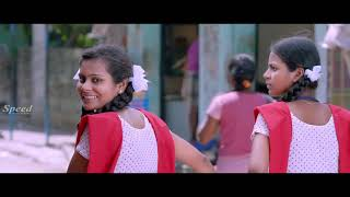2019 New Superhit Tamil Family Romantic Movie | Latest Tamil Entertainment Full HD Movie| Must Watch