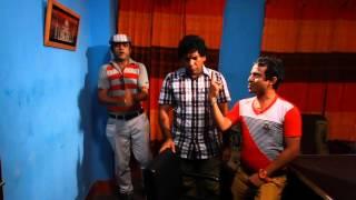 Mosharraf Karim comedy Scenes (Tini ashben)
