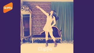 مجموع رقص های دختران زیبای ایرانی - Best Persian dance