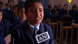12-year old knows multiplication tables till 20 crore