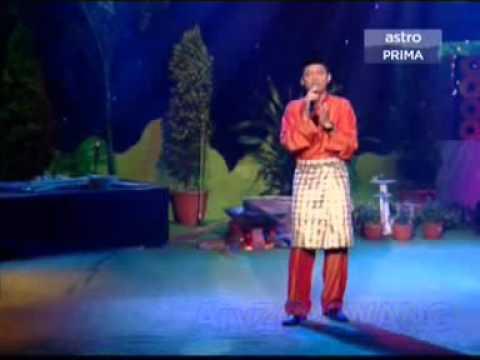 Xxx Mp4 Retro Khairil Johari Johar Sepasang Kurung Biru 3gp Sex