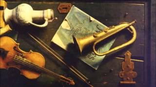 Giulio Caccini- Ave Maria (trąbka + skrzypce)