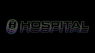 Hospital+Records+Drum+%26+Bass+Mix+-+2017+Year+Mix