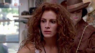 Lauren Wood - Fallen (Pretty Woman) (1990)