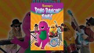 Barney: Dino Dancing Tunes