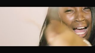 Meek Mill's Sister-(M.E.E.K.)-My brothers keeper - OFFICIAL VIDEO ON BEAT!!!(Canon T2I)