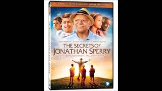 Los Secretos de Jonathan Sperry [1 Link Mega] [Español Latino]