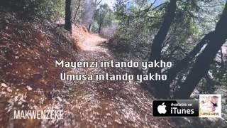 Makwenzeke