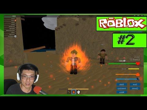 Xxx Mp4 Bunuh Ketua Bandit Arcane Adventures Roblox Indonesia Part 2 3gp Sex