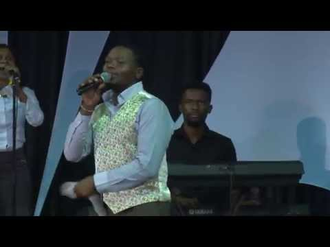 Xxx Mp4 Sechaba Pali Perfoming At ECG Church Pretoria RSA Prophet Shepherd Bushiri 3gp Sex