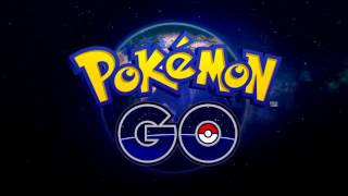 2 PHONES Pokemon Go Remix By Dionte Helm CLEAN VERSION BY Rf Hide