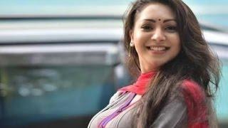 Sadia Jahan Prova | সাদিয়া জাহান প্রভা | Bangladeshi Hot Beauty, Model and Actress
