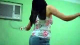 رقص سعودي.mp4