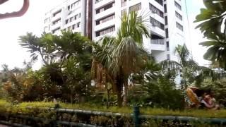 Rajshahi  is very Nice City in bangladesh, রাজশাহী শহর বাংলাদেশের মধ্যে সবচেয়ে সুন্দর শহর