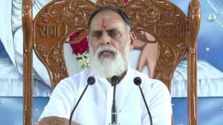 RadhaSwami, Dinod Satsang (Sep.) 2016.