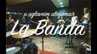 La Banda - Proba