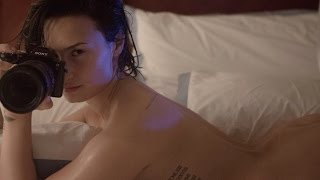 Demi Lovato LAUGHS at Fans Going Crazy Over Racy Leaked Photo