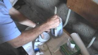 Artificial Insemination in Goats