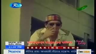 Salman shsh sabnur song
