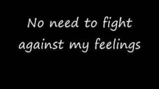 Laurent Wolf   No Stress Lyrics   YouTube