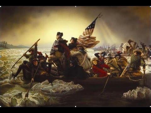 watch History: The American Revolution 1776 Documentary