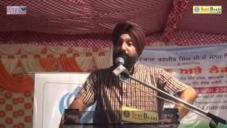 Maharaja Ranjit Singh Punjab Was Very Educated Then Today's Punjab. Untold Sikh History
