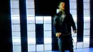 Madonna Ft. Justin Timberlake & Timbaland - 4 Minutes (Official Music Video)