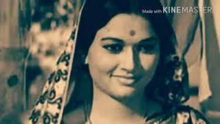 চিত্র নায়িকা অঞ্জনা ভৌমিক এর জীবন কাহিনী Figure actress Anjana Bhowmick's Life Story