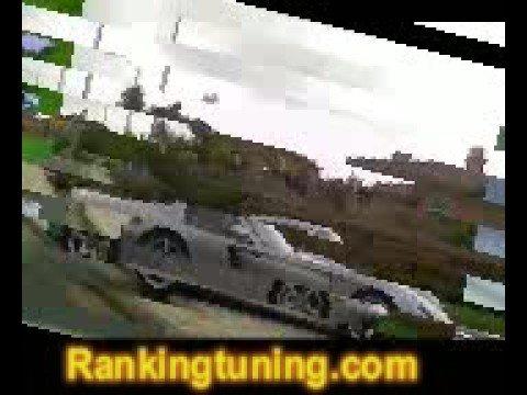 Xxx Mp4 Big Cars Crash 3gp Sex