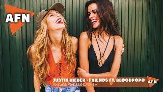 اجمل اغنية اجنبية  مشهورة بالعالم 2018 | Justin Bieber -  Friends لا تفووتك ( مترجمة )