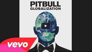 Pitbull - Fun ft. Chris Brown(1 Hour)