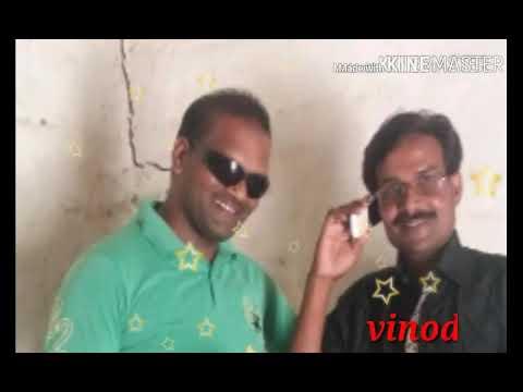 Xxx Mp4 Vinod Raj And Umesh Raja Ji 2018 Ka Super Hit Song 3gp Sex