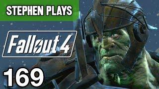 Fallout 4 #169 -